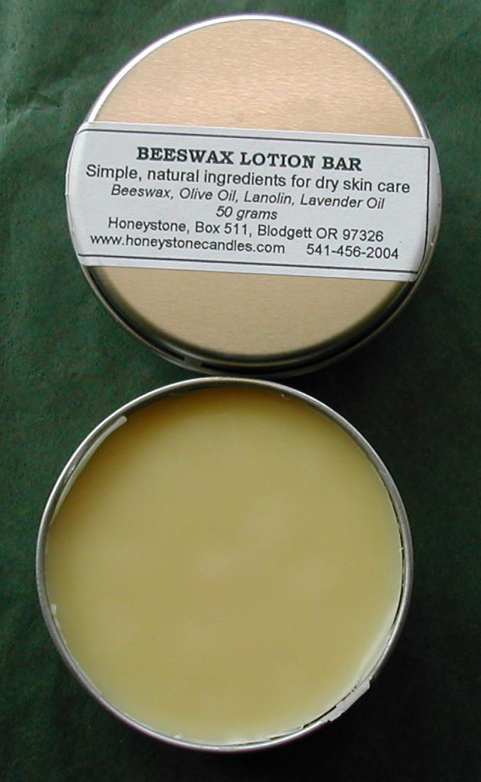 Lotion Bar, 78346 byte(s).
